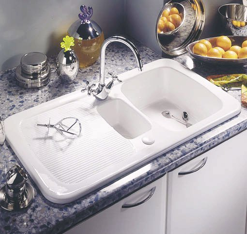Astracast Kitchen Sinks Aquitaine 15 bowl ceramic kitchen sink astracast sink a aquitaine 15 bowl ceramic kitchen sink additional image workwithnaturefo