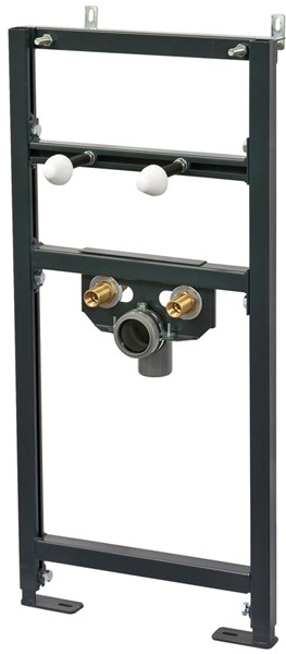 Frame For Wall Hung Basin (1170x400mm). additional image