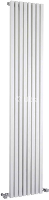 Kenetic Radiator (White). 360x1500mm. additional image