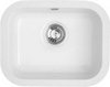 Click for Astracast Sink Lincoln undermount ceramic kitchen main-bowl.
