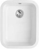 Click for Undermount Ceramic Kitchen Sinks