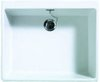 Click for Astracast Sink Sudbury 1.0 bowl sit-in ceramic kitchen sink.